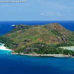 Curieuse Island© Raymond Sahuquet STB