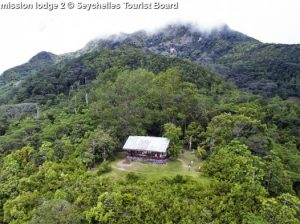 Mission Lodge 2 © Seychelles Tourist Board