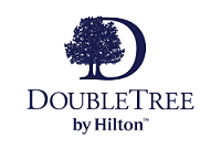 DoubleTree Logo Color HR