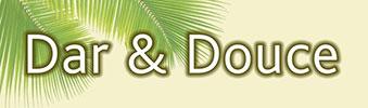 DarNDouce logo