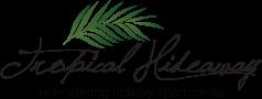 Tropical Hideaway Seychelles
