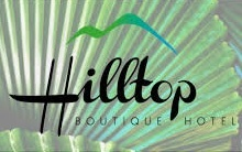 logo Hilltop Boutique hotel