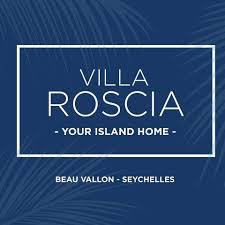 logo villa roscia