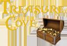 Treasure Cove Seychelles