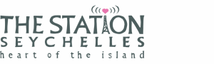 normal logo the station seychelles